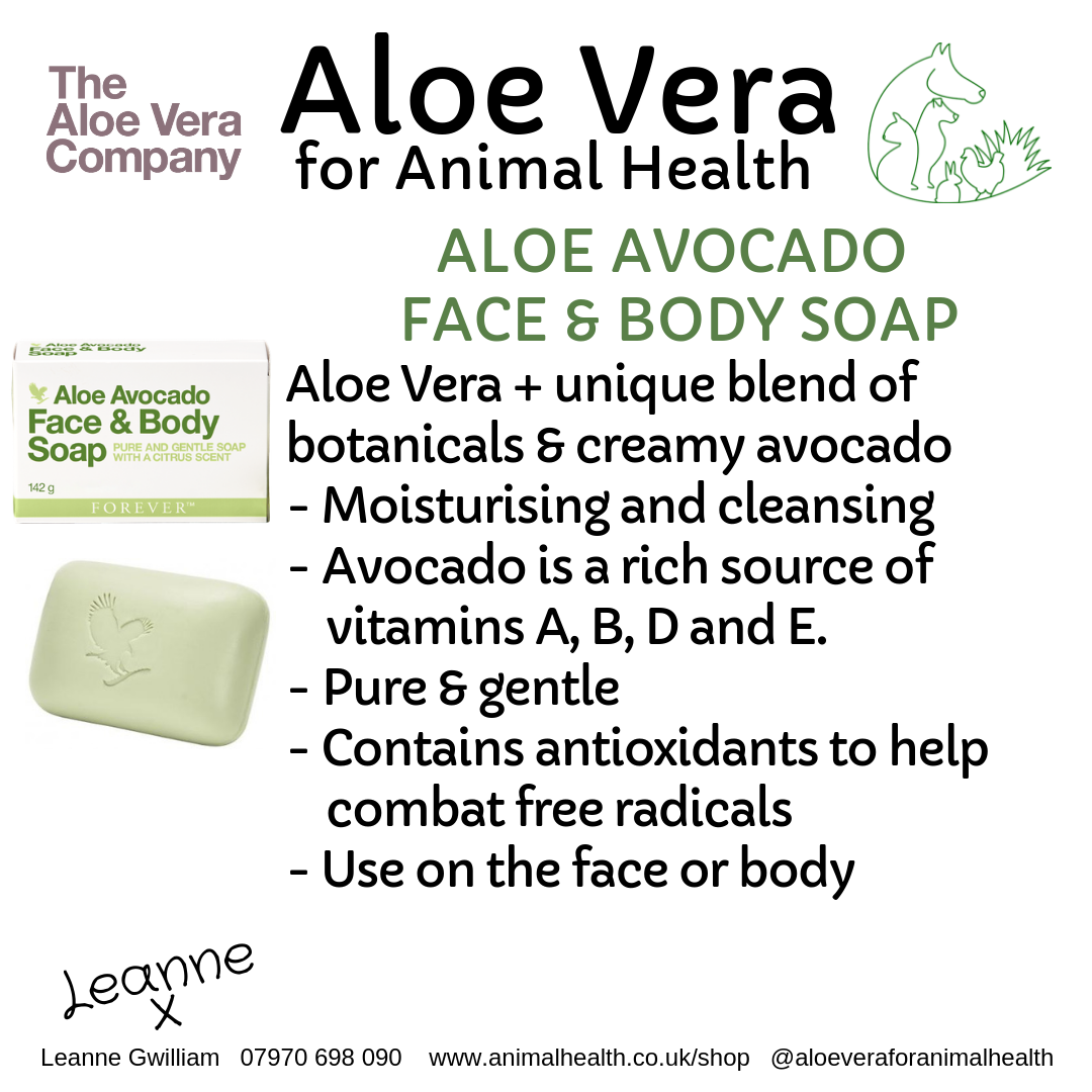 aloe_avocado_soap_gentle_wash_clean_wound.png