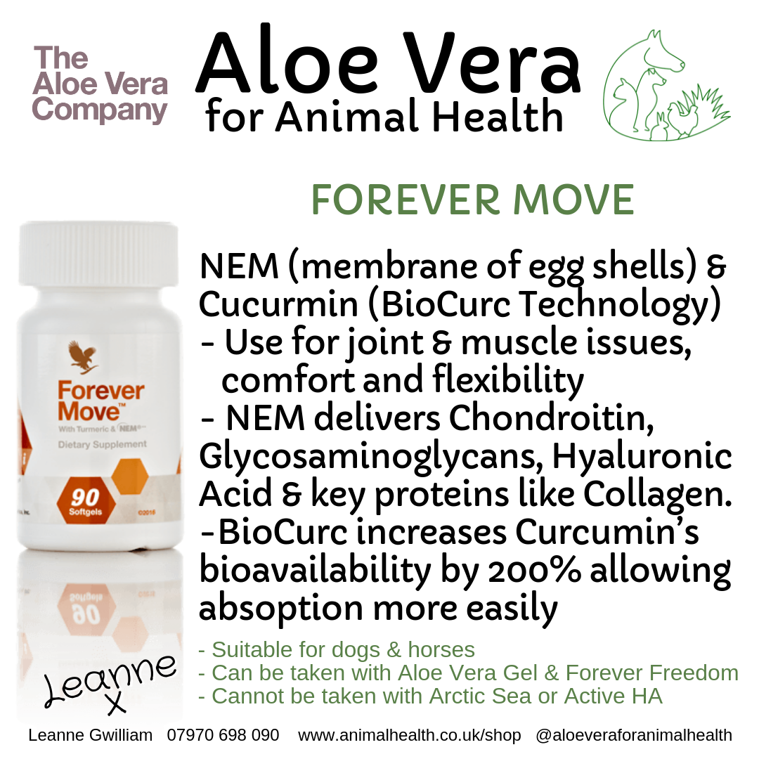 aloe_move_joint_support_nem_chondroitin_collagen_biocurc.png