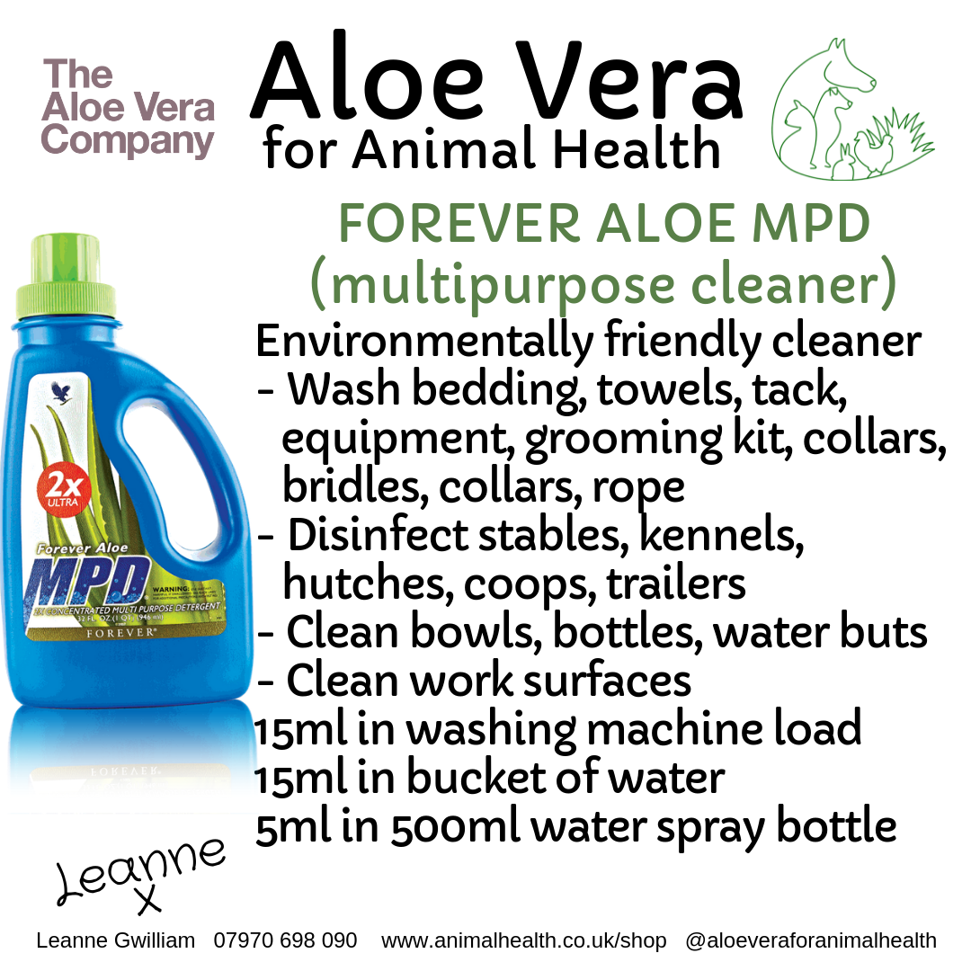 aloe_mpd_disinfectant_trailors_hutches_stables_floors_worksufaces.png