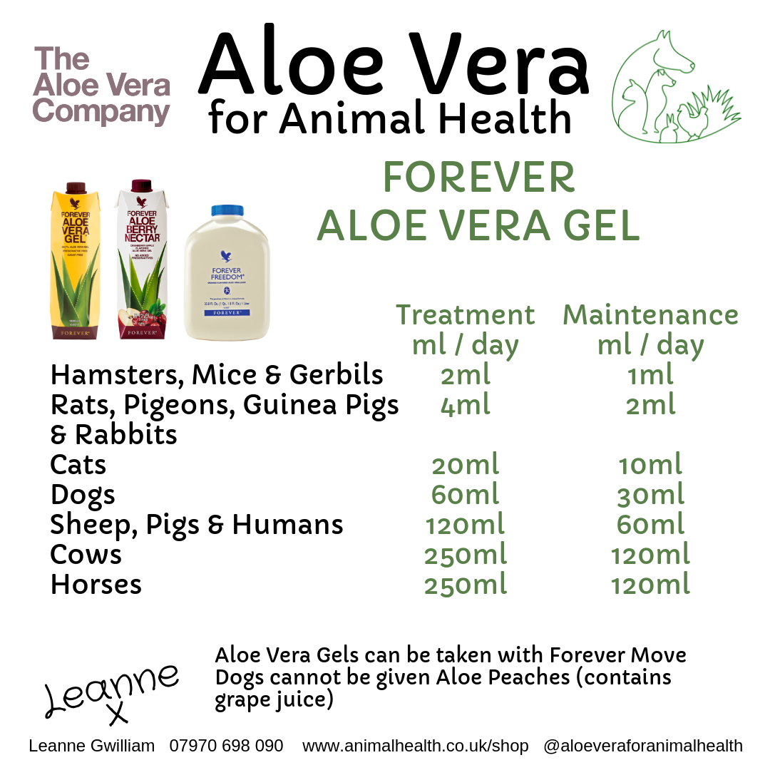 aloe_vera_dose_amount_for_animals_ml_day.png